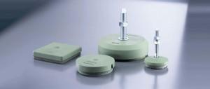 wibroizolatory talerzowe 1