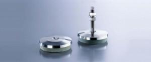 wibroizolatory talerzowe 2