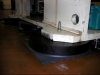 Poduszki pneumatyczne jednokomorowe BILZ serii FAEBI