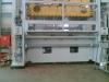 Poduszki pneumatyczne dwukomorowe BILZ serii FAEBI HD
