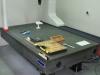 Wibroizolatory pneumatyczne BILZ serii BiAir