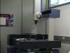Wibroizolatory pneumatyczne BILZ serii BiAir ze sterownikiem EPN
