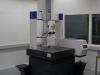 Wibroizolatory pneumatyczne BILZ serii BiAir na statywie