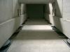 Fundamenty (masa do 1000 t) na poduszkach pneumatycznych BILZ